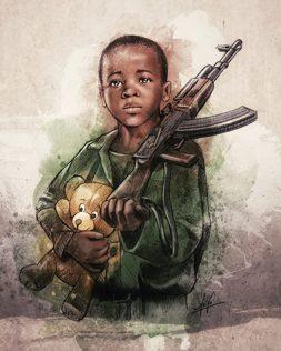 nino-soldado