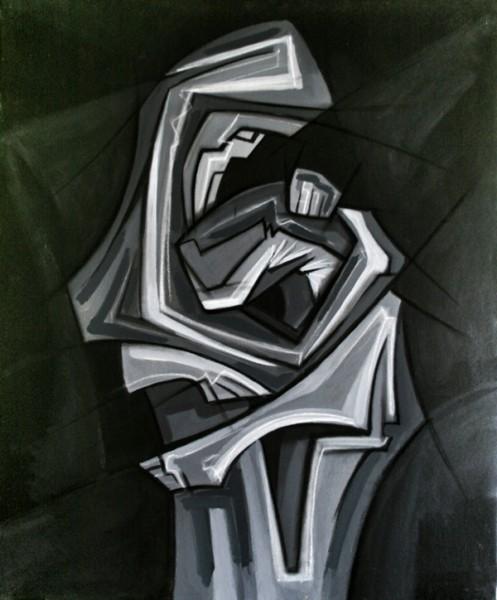 16.-COMPASIÓN