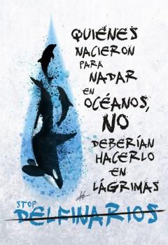 STOP Delfinarios